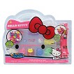Hello Kitty Elastic Fashions