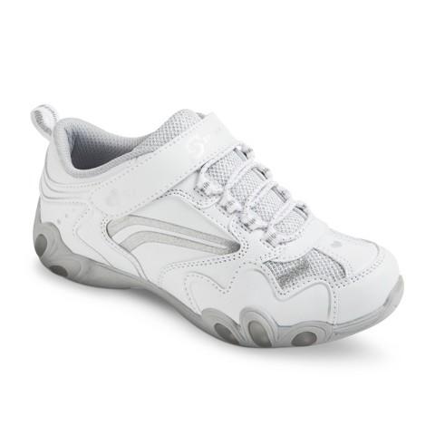Girl's S Sport Designed by Skechers™ Teardrop Sneakers