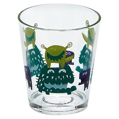 Drinkware Circo™ Blue