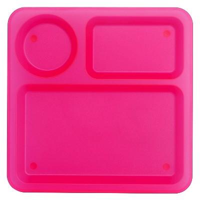 Plates Circo™ Multicolor Solid