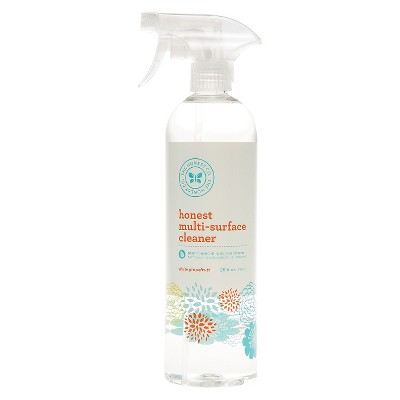 Honest Company Multi-Surface Cleaner - 26 oz