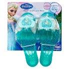 Disney Frozen Elsa Magical Lights Shoes