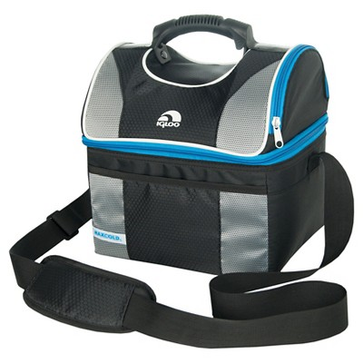 Igloo Polarmax 12 Cooler