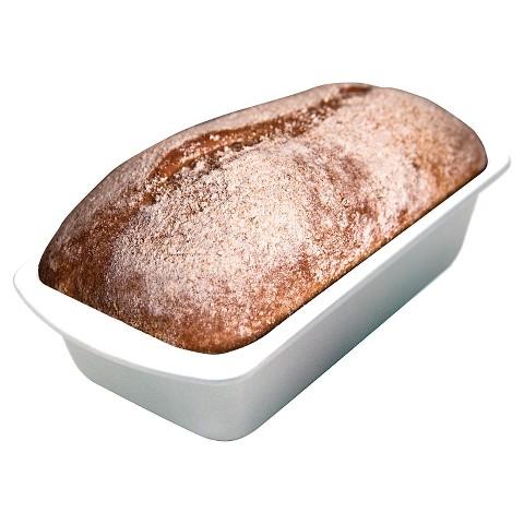 """Range Kleen Cerama Bake 9x5"""" Loaf Pan"""