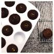 Range Kleen Cerama Bake 12 Cup Muffin Pan