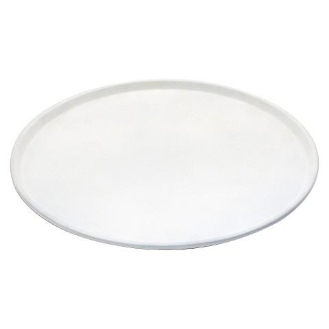 """Range Kleen Cerama Bake 12"""" Pizza Pan"""