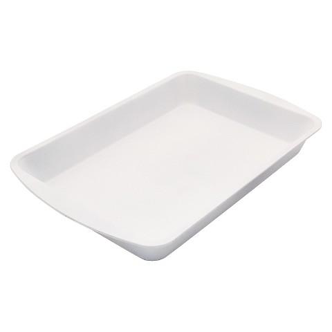 """Range Kleen Cerama Bake 9x13"""" Roaster Pan"""