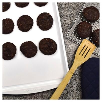 """Range Kleen Cerama Bake 10x15"""" Cookie Sheet"""
