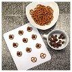 """Range Kleen Cerama Bake 10x14"""" Cookie Sheet"""