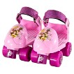 Disney Princess Jr. Skate w/ Knee Pad Combo