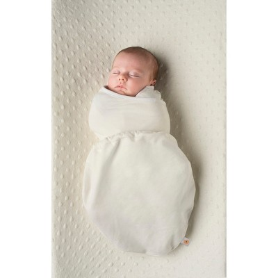 Ergobaby Sleep Tight Natural Swaddler - Medium