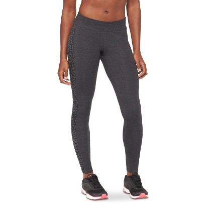 C9 by Champion® Women's Yoga Legging - Assorted Colors