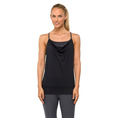 C9 by Champion® Women's Yoga Tank - Assorted Colors