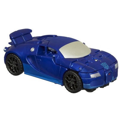 Transformers® 4 Age of Extinction Autobot Drift One-Step Changer