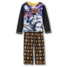 Boys' Star Wars Pajamas