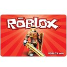 Roblox Game eCard - $10 (email delivery)