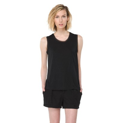 Womens Nora Tank Top Assorted Colors