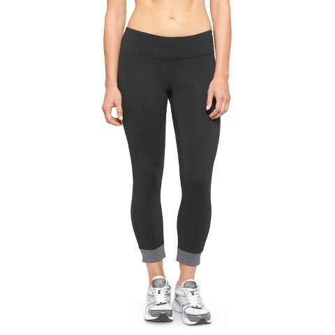 C9 Champion® Women's Capri Legging