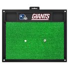New York Giants Fan mats Golf Hitting Mat