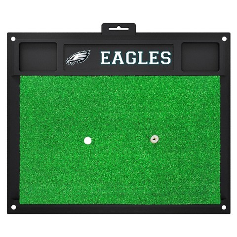 philadelphia eagles fan page