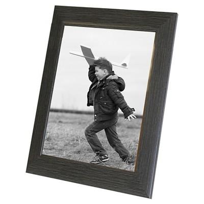 Single Image Frame - Grey - Room Essentials™