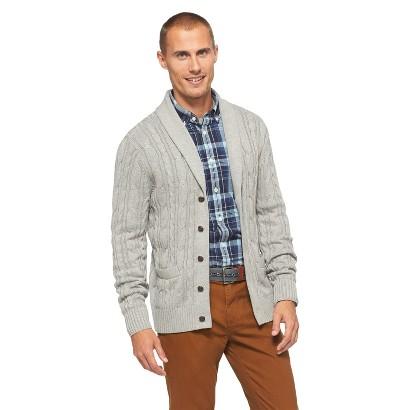 Mens Cardigan Sweaters Target Akrossinfo