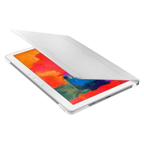 Samsung Galaxy Note/Tab Pro 12.2 Cover - Assorted Colors