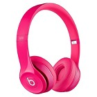 Beats Solo 2 On-Ear Headphones - Assorted Colors