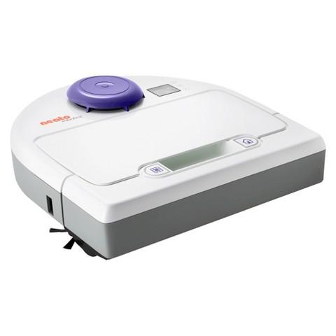 Neato BotVac 80 Robotic Vacuum