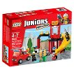 LEGO® Juniors Fire Emergency 10671