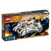 LEGO® Star Wars™ the Ghost™ 75053