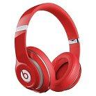 Beats Studio 2.0 Over-the-Ear Headphones - Black