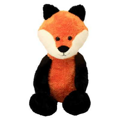 Circo™ Sweet Sprouts Stuffed A Plush - Fox