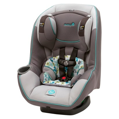 Safety 1st Advance LX 65 Air+ Convertible Car Seat