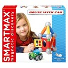 SmartMax® House with Car