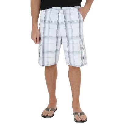 Wrangler® Men's Cargo Shorts