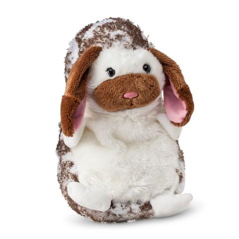 HideAway Pets® - Bunny