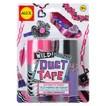 Alex Wild Duct Tape