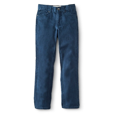 Boys' Chino Pants - Cherokee™