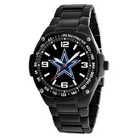 Men's Game Time NFL Gladiator Series Watches - Assorted Teams