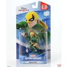 Disney Infinity: Marvel Super Heroes 2.0 Edition - Iron Fist