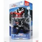Disney Infinity: Marvel Super Heroes 2.0 Edition - Venom