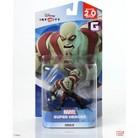 Disney Infinity: Marvel Super Heroes 2.0 Edition - Drax