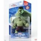 Disney Infinity: Marvel Super Heroes 2.0 Edition - Hulk