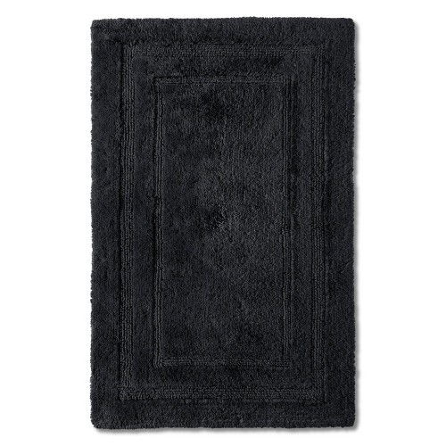 Egyptian Cotton Bath Rugs Fieldcrest Ebay