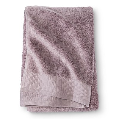 Egyptian Cotton Bath Towel - Subtle Bloom - Fieldcrest™