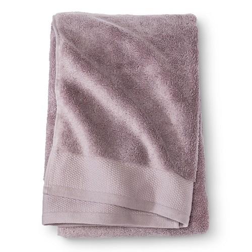 Fieldcrest Luxury Egyptian Cotton Bath Towel Ebay