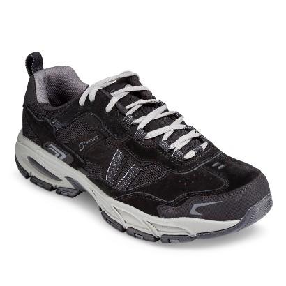 Men's S Sport Designed by Skechers™ Trainer Sneakers