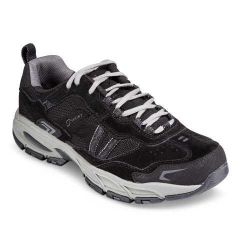 Men's S Sport Designed by Skechers™ Trainer Sneakers