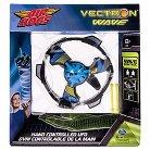 Air Hogs Vectron Wave 2.0
